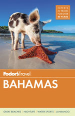 Fodor Bahamas
