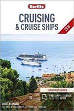 Berlitz Complete Guide to Cruising & Cruise Ships 2018