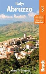 Bradt Abruzzo