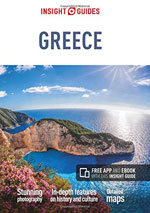 Insight Greece