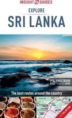 Insight Explore Sri Lanka
