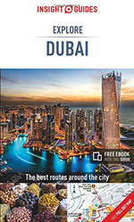 Insight Explore Dubai