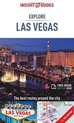 Insight Explore Las Vegas