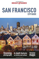 Insight City Guide San Francisco