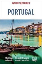 Insight Portugal