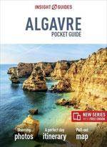 Insight Pocket Algarve
