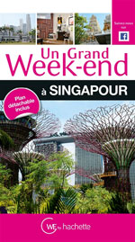 Grand Week-End Singapour
