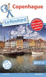 Routard Copenhague