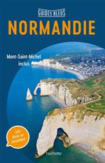 Bleu Normandie