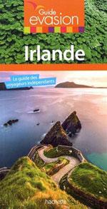 Évasion Irlande