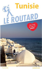 Routard Tunisie 2019/20