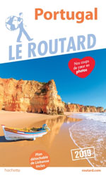Routard Portugal 2019
