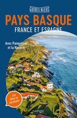 Bleu Pays Basque – France et Espagne