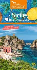 Évasion Sicile et les Îles Éoliennes