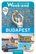 Grand Week-End Budapest