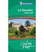 Vert Touraine Côté Sud