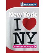 Voyager Pratique New York