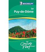 Vert le Puy de Dôme, 1ère Éd.
