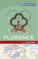 En un Coup d'Œil Florence