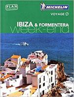 Vert Week-End Ibiza & Formentera