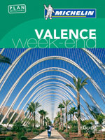 Vert Week-End Valence