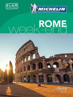 Vert Week-End Rome