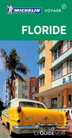 Vert Floride