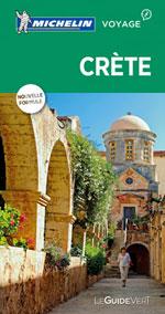 Vert Crète