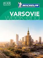 Vert Week-en Varsovie