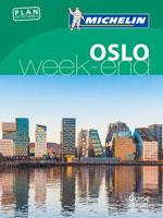 Vert Week-End Oslo