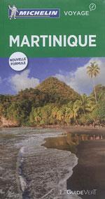 Vert Martinique