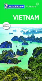 Vert Vietnam