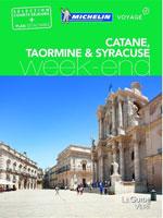 Vert Week-End Catane, Taormine & Syracuse