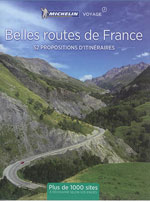 Plus Belles Routes de France