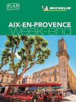 Vert Week-End Aix-en-Provence