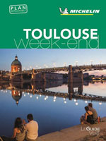 Vert Week-End Toulouse