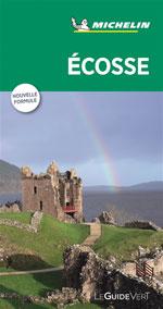 Vert Écosse