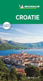 Vert Croatie