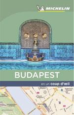 En un Coup d'Œil Budapest