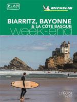 Vert Week-End Bayonne, Anglet & Biarritz