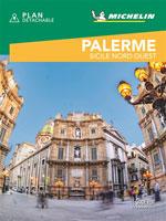 Vert Week-End Palerme - Sicile Nord Ouest
