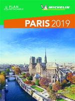 Vert Week-End Paris