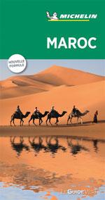 Vert Maroc