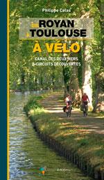 A Vélo de Royan à Toulouse