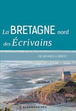 La Bretagne Nord des Écrivains