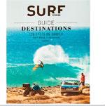 Surf Session : 120 Destinations Oû Surfer