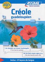 Assimil le Créole Guadeloupéen de Poche