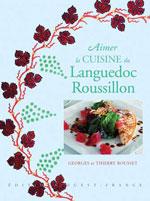 Aimer Cuisine Languedoc-Roussillon