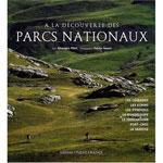 À la Découverte des Parcs Nationaux de France
