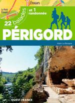 22 Balades dans le Périgord
